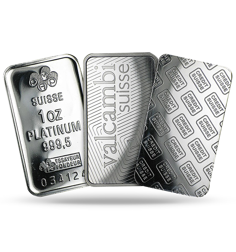1-oz-platinum-bar-back