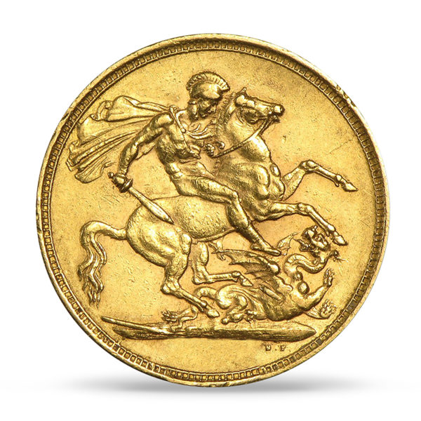 great-britain-gold-sovereign-young-back