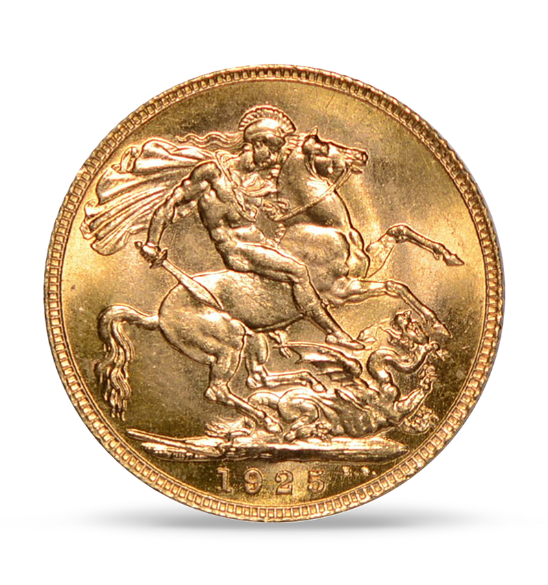 king-george-v-british-gold-sovereign-back