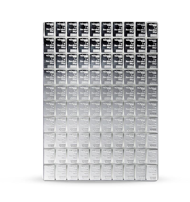 100x-1-gram-silver-bar-back-back