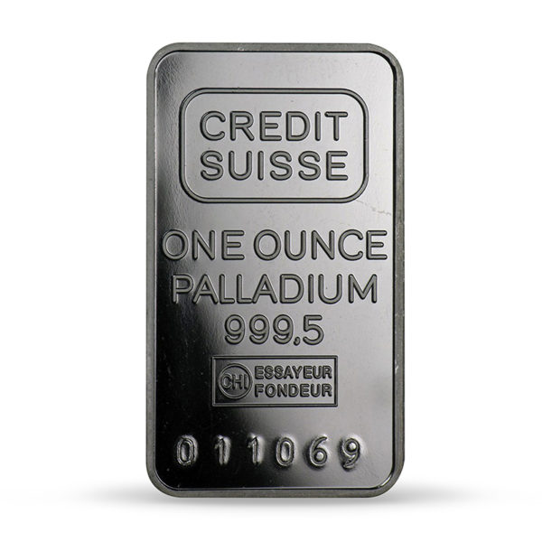 1-oz-palladium-bar-front