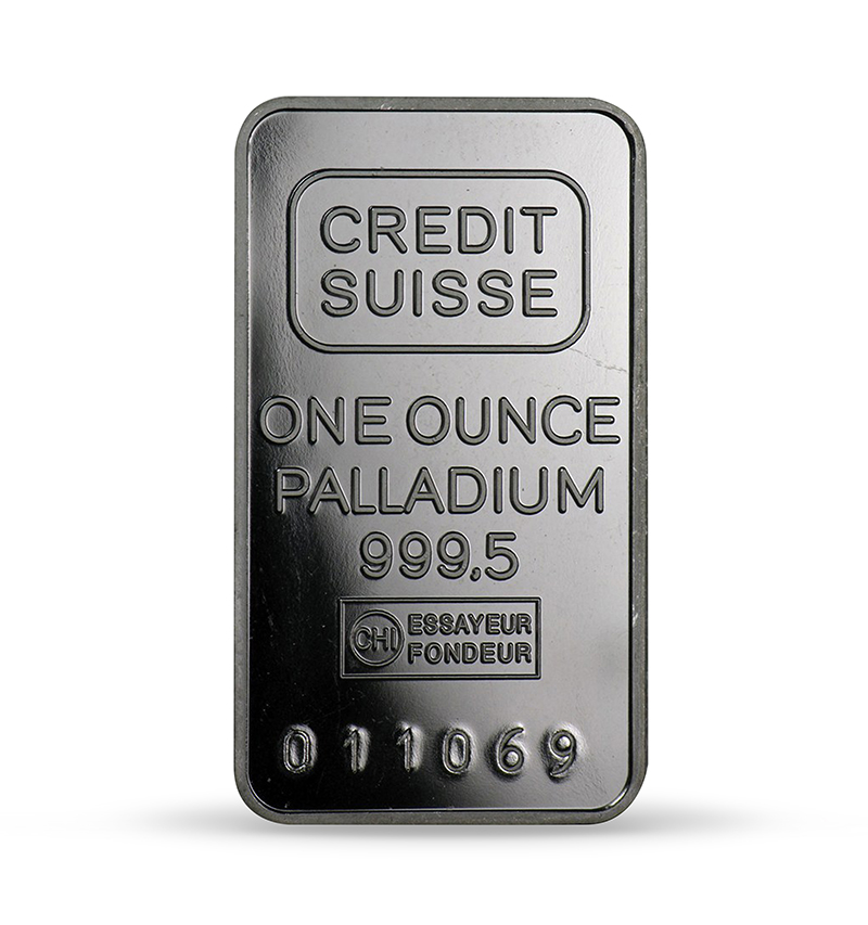 1-oz-palladium-bar-front
