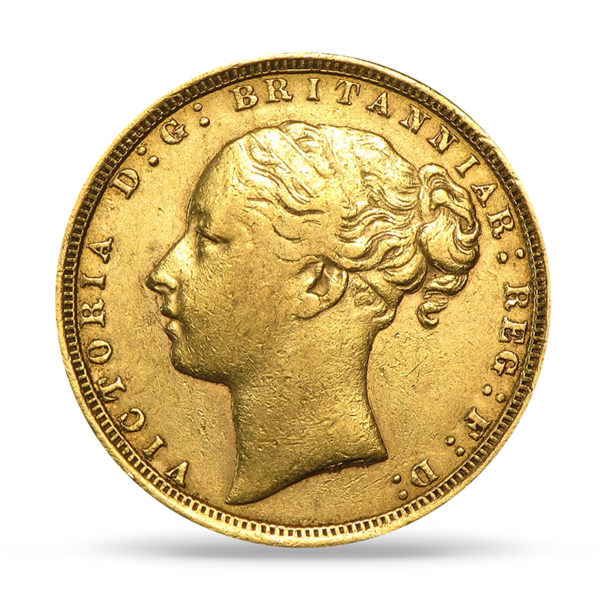great-britain-gold-sovereign-young-front