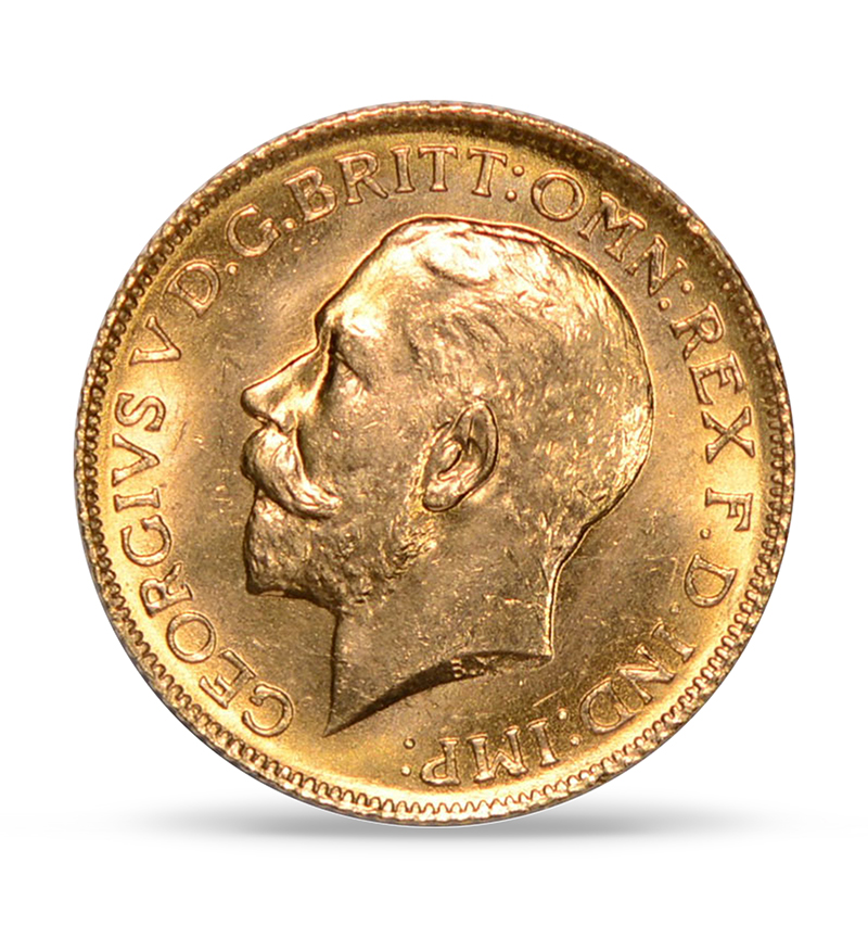 king-george-v-british-gold-sovereign-front