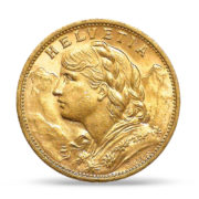 swiss-gold-20-franc-helvetia-front