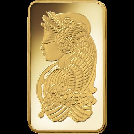 gold-pamp-suisse-1oz-obverse