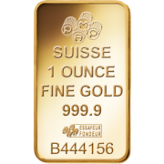 gold-pamp-suisse-1oz-reverse