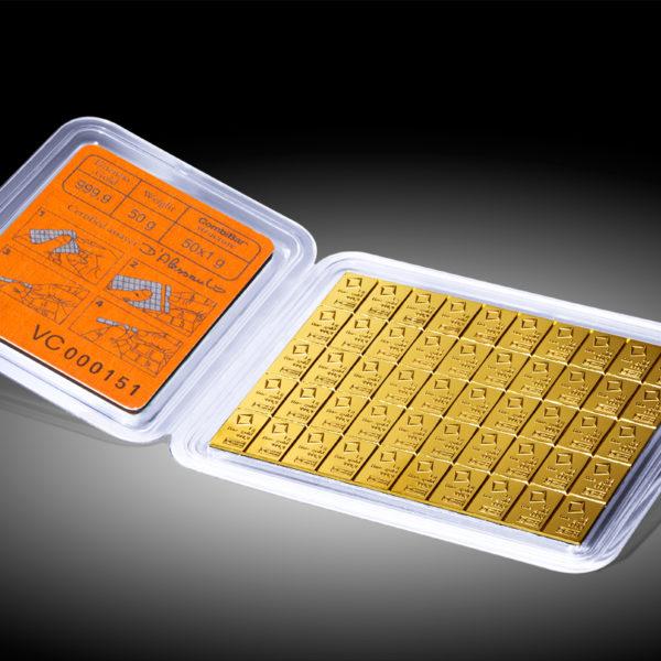 gold-valcambi-50gram-reverse