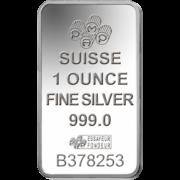 silver-pamp-suisse-1oz-bar-reverse