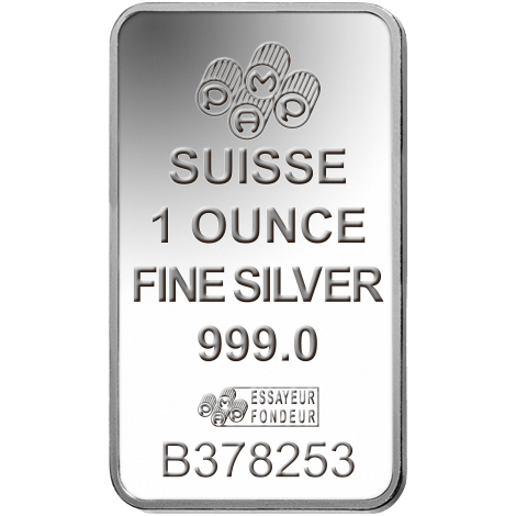 silver-pamp-suisse-1oz-bar-reverse