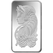 silver-pamp-suisse-1oz-bar-obverse
