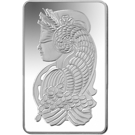 silver-pamp-suisse-10oz-bar-obverse