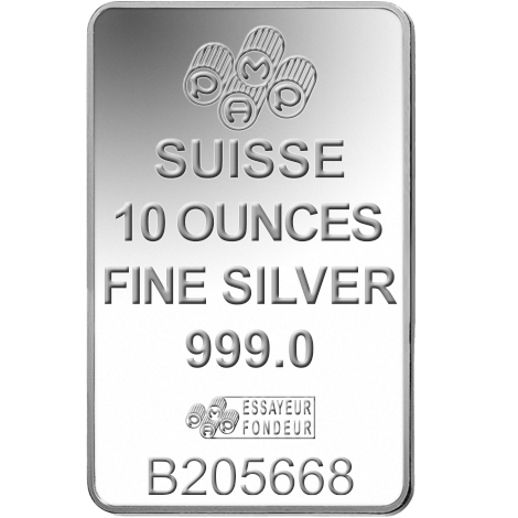 silver-pamp-suisse-10oz-bar-reverse