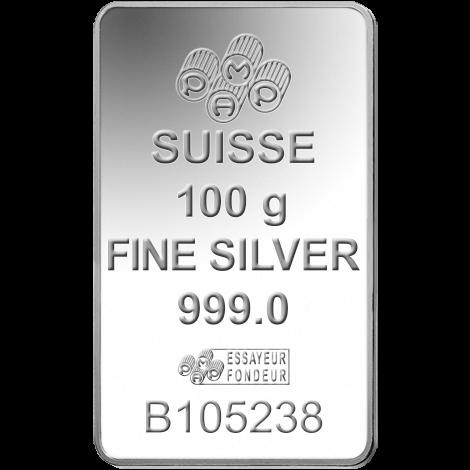 silver-pamp-suisse-100oz-bar-reverse