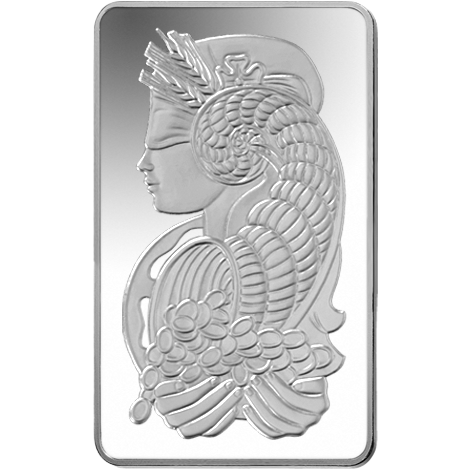 silver-pamp-suisse-100oz-bar-obverse