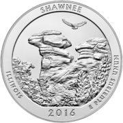 2016-atb-quarters-five-ounce-silver-bullion-shawnee-illinois-reverse