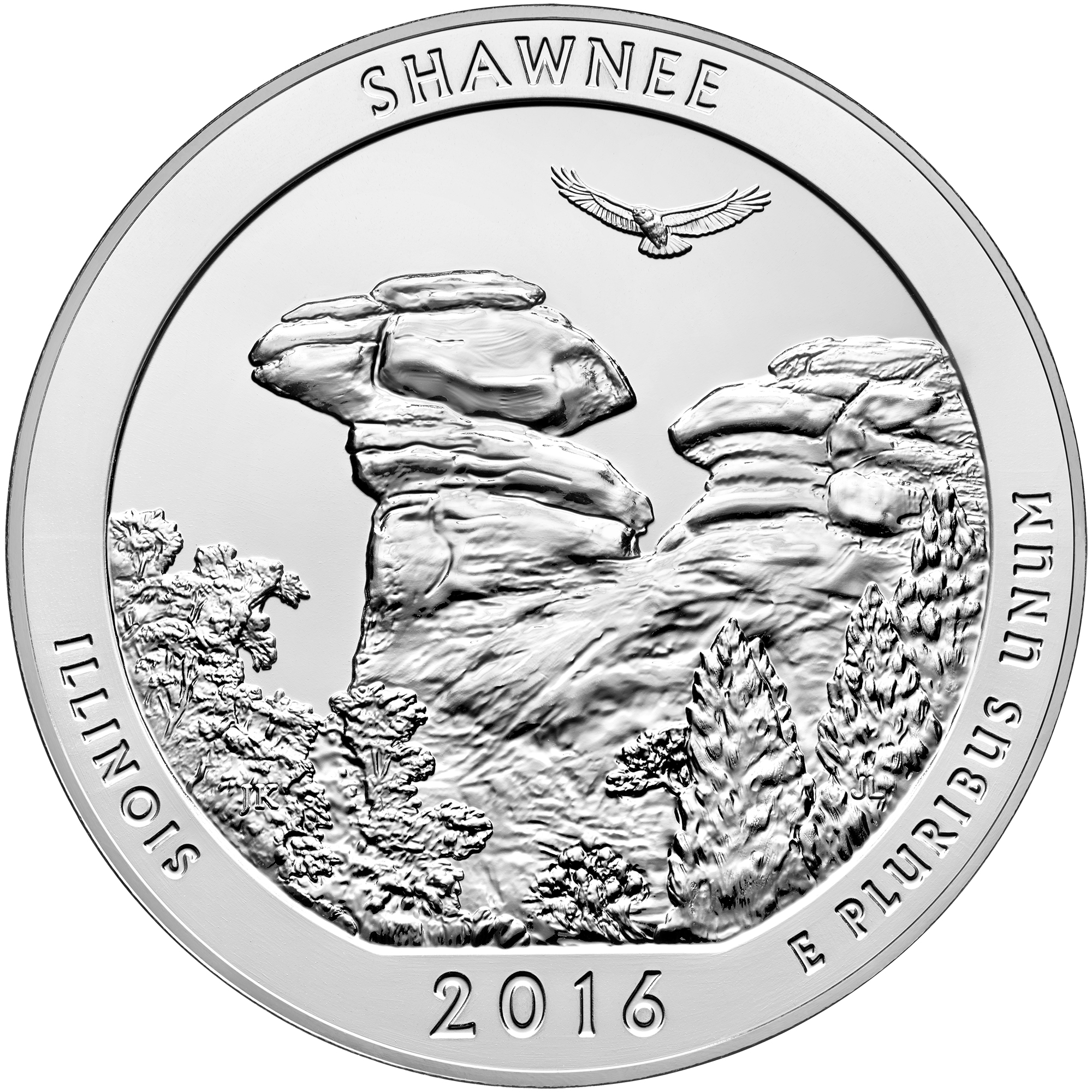 2016-atb-quarters-five-ounce-silver-bullion-shawnee-illinois-reverse