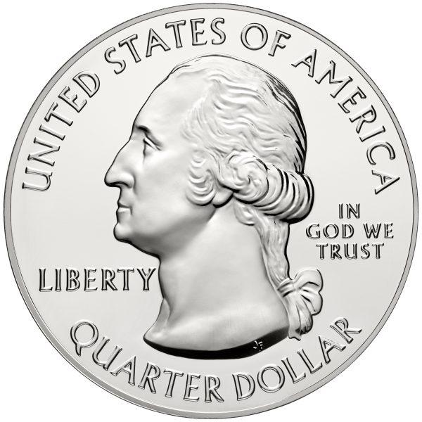 atb-5ounce-bullion-obv_2000