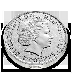 2016-silver-britannia-privy-mark-obverse