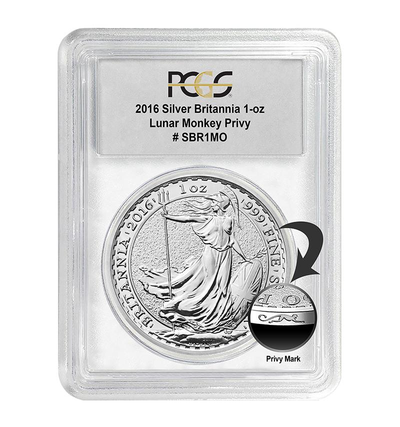 2016-silver-britania