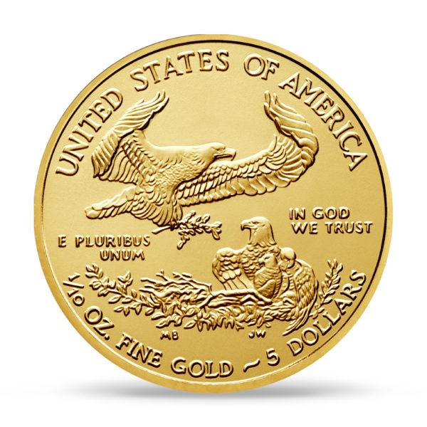 1-10-gold-american-back