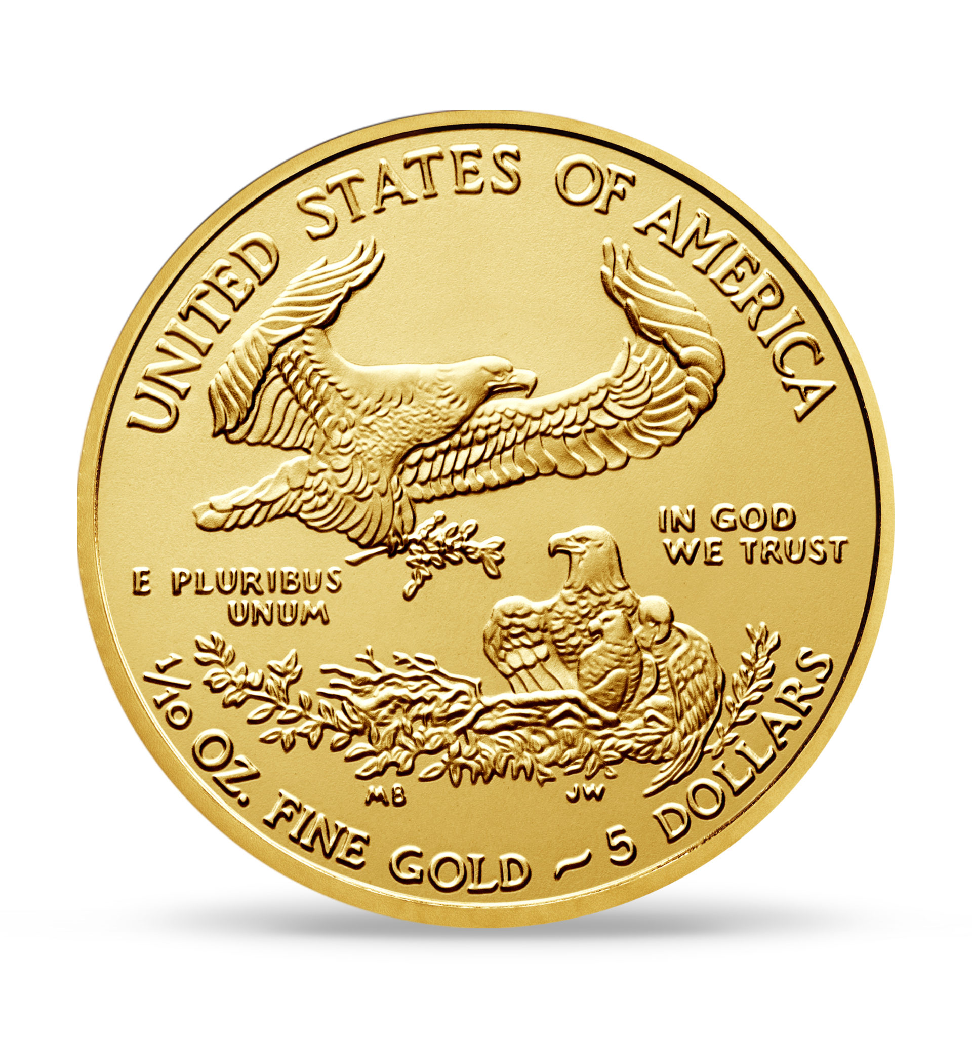 1-10-gold-american-back