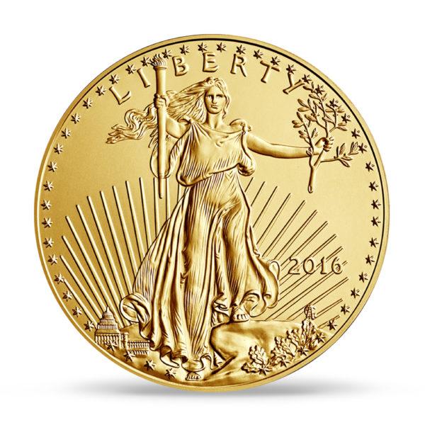half-gold-american