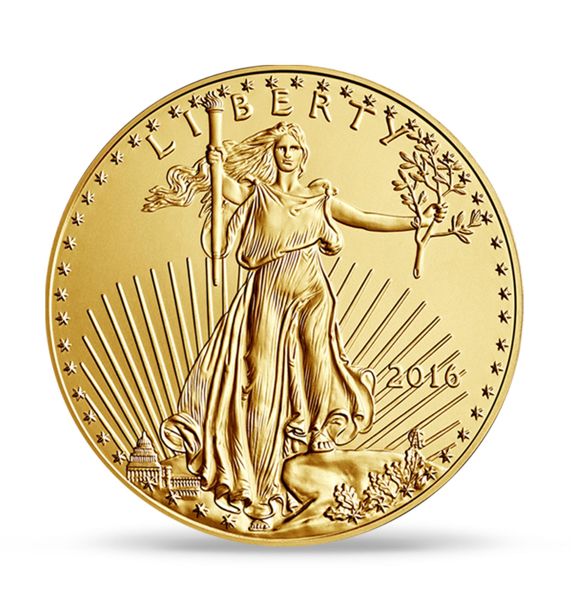 1-10-gold-american