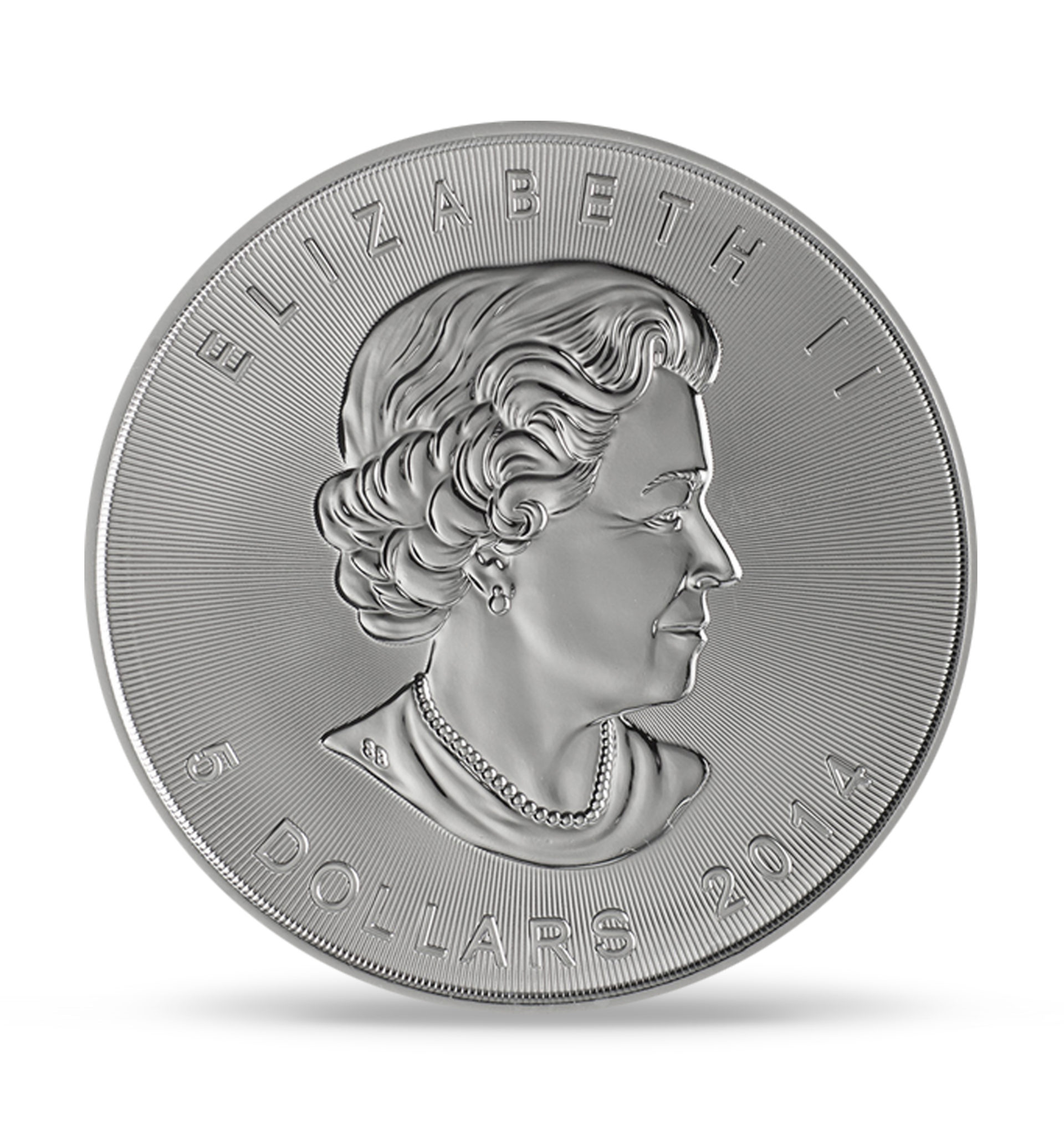 silver-canadian-front