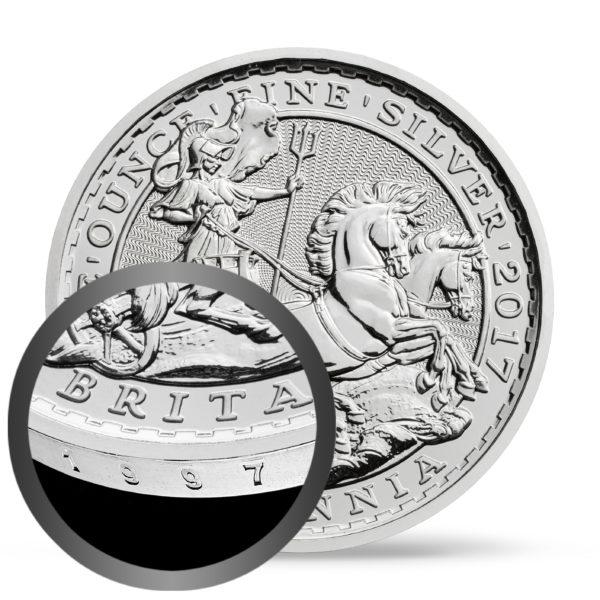 20th coin Back V2