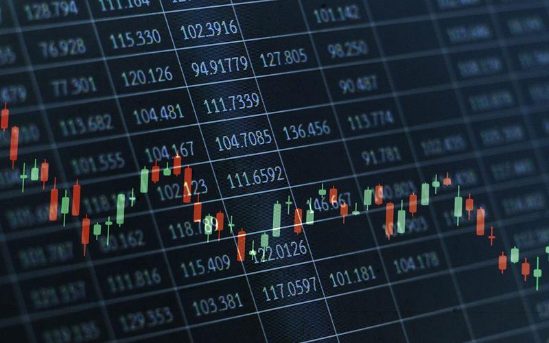 Alan Greenspan Warns of Bond Bubble