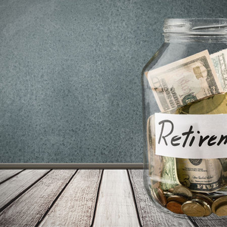 Saving For Retirement Is Important