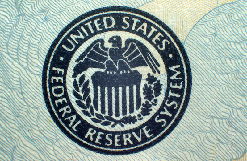 Federal Reserve Quantitative Tightening Could Spur the Next Financial Crisis