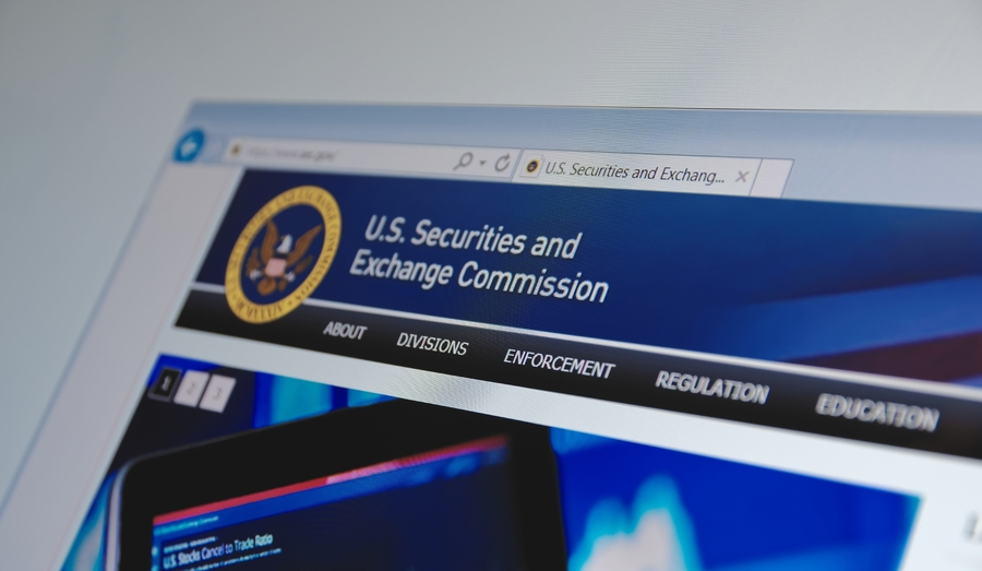 Hack of SEC's System Shows the Drawbacks to Financial Market Investments