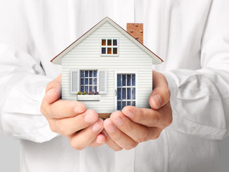 Is A House Really A Retirement Asset?