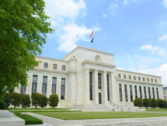 New Fed Chief Doesn't Inspire Confidence