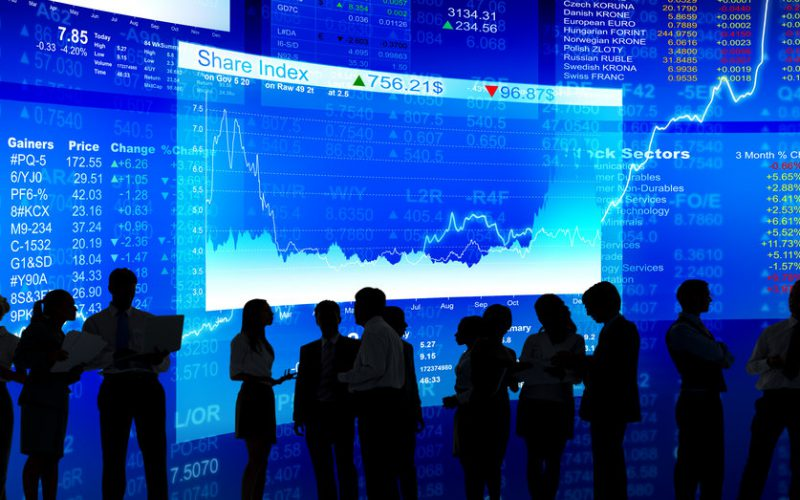 Markets Are Waiting… Now Is the Time for Action