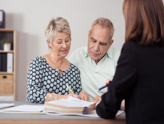 Retirement Planning Requires a Long-Term Focus