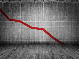 Will the Yield Curve Indicate a Recession Once Again?