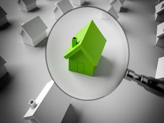 Housing Market Continues to Confound Experts