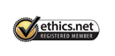 ethics.net