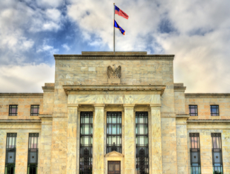The Dangers of an Independent Federal Reserve System