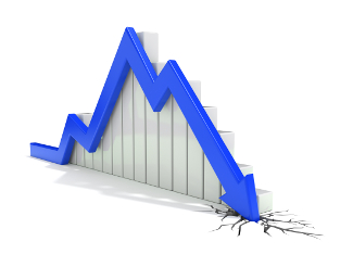 Passive Investing and the Coming Crash