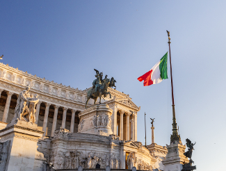 Italy the Latest Country to Target Its Gold Reserves