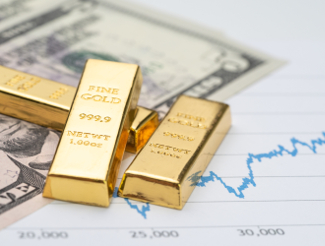 CNBC: Low Gold Price Makes Buying Gold Right Now a Good Opportunity