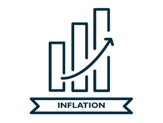 Inflation Is Low… Or Is It?
