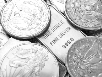 Silver Is No Longer the Forgotten Metal; Demand Continues to Grow