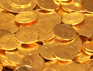 Why Now Is the Right Time to Buy Gold