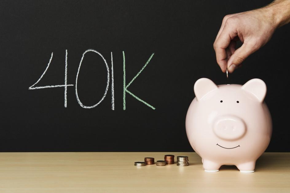 Reasons-for-a-401k-retirement-plan