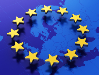 The EU's Internal Strife Sets the Stage for Gold